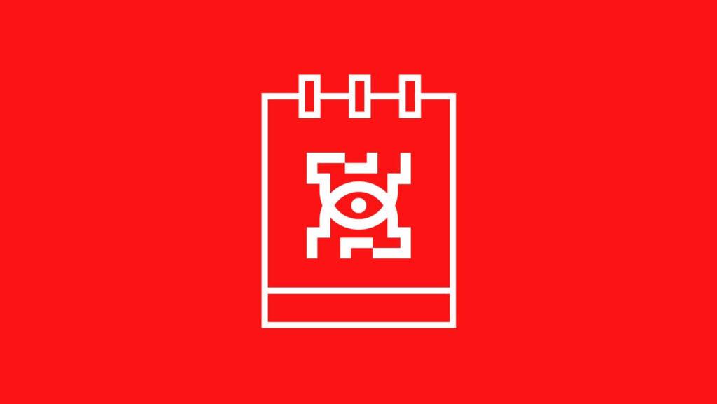 Logo Wydarzeń w Lublinie