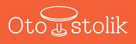 Oto Stolik Logo