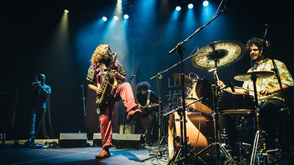 Lublin Jazz Festiwal
