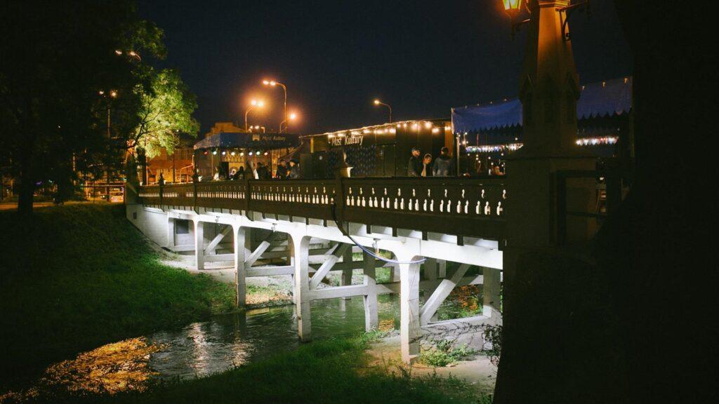 Most Kultury