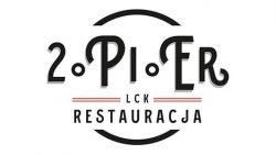 2PIER logo