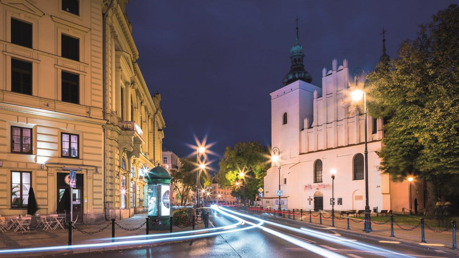36_37_Album-Szlaki-Lublina-MarcinTarkowski-pl-179