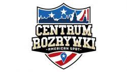 American Spot logo