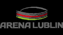 Arena Lublin logo