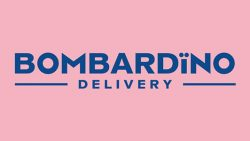Bombardino Delivery