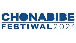 Chonabibe Festival logo
