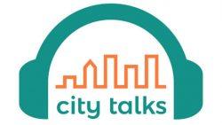 City Talks