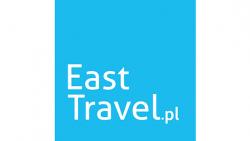 East Travel pl