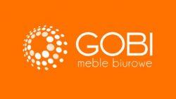 GOBI Logo