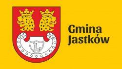 Gmina Jastków_prostokąt