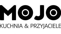 Group Mojo