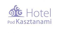 Hotel Pod Kasztanami logo