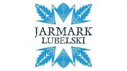 Jarmark Lubelski.logo