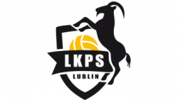 LKPS logo