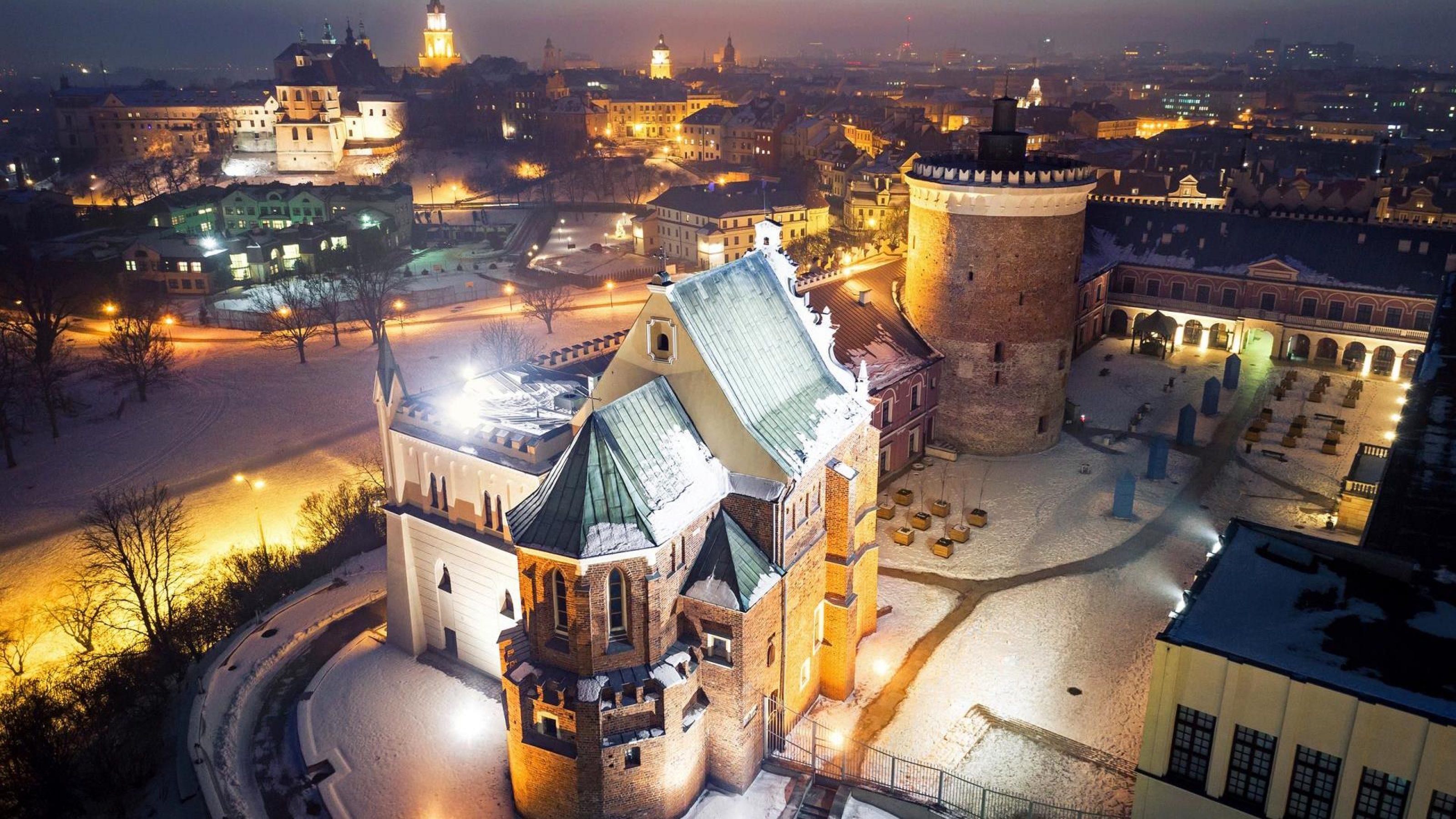 Lublin-miasto-zdjecia-z-drona-lotnicze-MarcinTarkowski-piximo-03