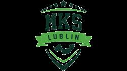 MKS Lublin logo