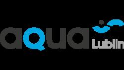 MOSiR-Lublin_Aqua-Lublin-logo