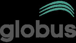MOSiR Lublin_Hala Globus logo