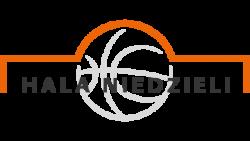 MOSiR Lublin_Hala Niedzieli logo