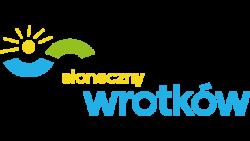 MOSiR Lublin_Słoneczny Wrotków logo