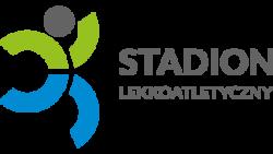 MOSiR Lublin_Stadion Lekkoatletyczny logo
