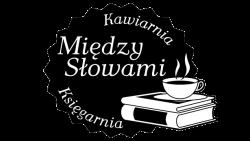 Kawiarnia i księgarnia Między Słowami