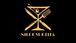 Niepospolita_logo