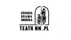 Osrodek-Brama-Grodzka-Teatr-NN