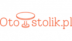 Otostolik.pl logo
