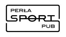 Perła Sport Pub