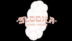Słodka Mandragora logo