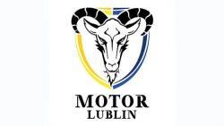 Speedway Motor Lublin