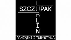 Szczupak Lublin