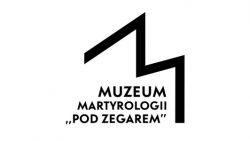 muzeum martyrologii