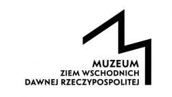 muzeum ziem wschodnich